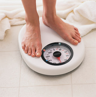 Why New Years' Resolutions For Diet and Exercise Fail