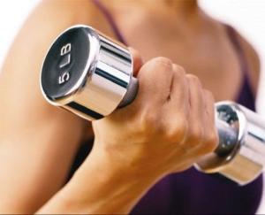 Effecten-Fitness