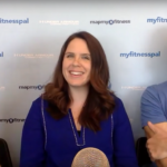 The Clean Eating Challenge with MyFitnessPal Webinar 2: Eating Clean While Eating Out