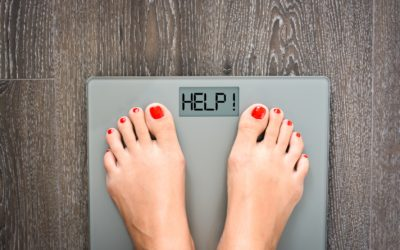 New York Times and the Biggest Loser: Is Weight Loss Really a Losing Battle?