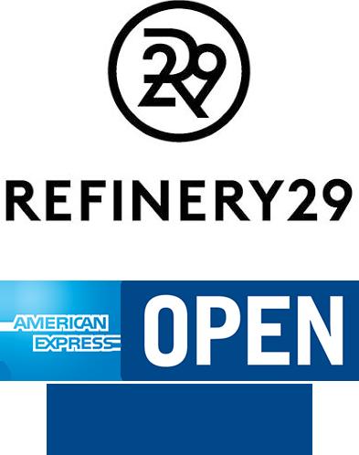 refinery-29-amex