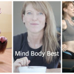 Mind Body Best Membership
