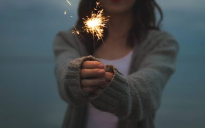 New Year: New Way of Making Changes